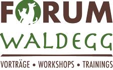 Forum Waldegg Logo